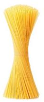 خرید و فروش عمده اسپاگتی و انواع ماکارونی
