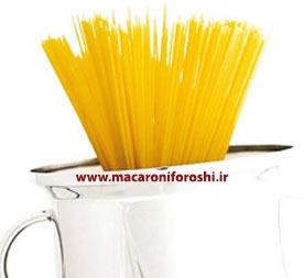 فروش عمده انواع اسپاگتی 700