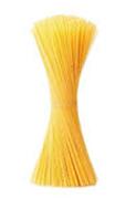 عرضه اسپاگتی 500 گرمی ارزان قیمت