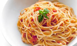 قیمت ماکارونی عمده رشته ای و اسپاگتی